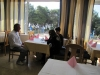 IMG_0372011